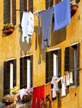 Soutenir la vie dans un contexte urbain